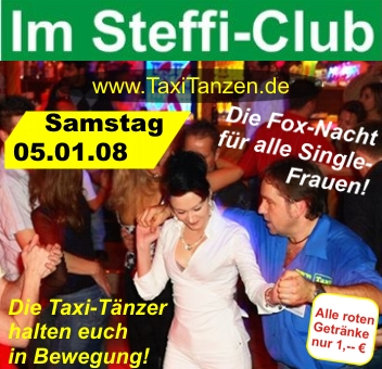 Single frauen andernach
